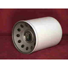 Filter-Mart Spin-On Element - 3/Pack FMC 25-0241