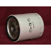 Filter-Mart Spin-On Element - 6/Pack FMC 25-0346
