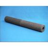 Filter-Mart Micro-Klean Element - 3/Pack FMC 28-0002