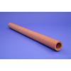 Air and HVAC Filters: Filter-Mart - Convoluted Tube Element - 1 Each