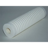 Air and HVAC Filters: Filter-Mart - Micro-Klean Element - 6/Pack
