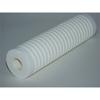 Filter-Mart Micro Klean Element - 6/Pack FMC 28-0034