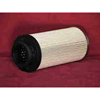 Filter-Mart Pleated Paper Element - 1 Each FMC 28-0098