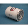 Filter-Mart Spin-On - Cellulose - 6/Pack FMC 28-0101