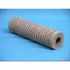 Filter-Mart Micro-Klean Element - 6/Pack FMC 28-0132