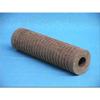 Filter-Mart Micro-Klean Element - 6/Pack FMC 28-0194