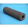Filter-Mart Micro-Klean Element - 6/Pack FMC 28-0358