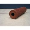 Filter-Mart Micro-Klean Element - 6/Pack FMC 28-2175