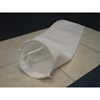 Air and HVAC Filters: Filter-Mart - Filter Bag - 12/Pack
