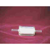 Filter-Mart In-Line Disposable Filter - 6/Pack FMC 30-0237