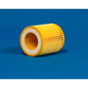 Air and HVAC Filters: Filter-Mart - Intake Air Filter Element - 3/Pack