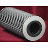 Air and HVAC Filters: Filter-Mart - Pleated Microglass Element - 1 Each