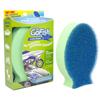 Foamtec Gofish Scrub Sponge FMT CP220-1