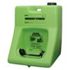First Aid Safety Eye Wash: Honeywell Fendall Porta Stream® II Eye Wash Station