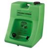 Honeywell Honeywell Fendall Porta Stream® II Eye Wash Station FND 320002300000