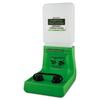 Honeywell Honeywell Flash Flood® Emergency Eyewash Station 32-000400-0000 FND 320004000000