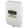 Honeywell Honeywell Fendall Eyesaline® Refill Cartridge For Flash Flood Eyewash Station FND 320004010000