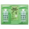 First Aid Safety Eye Wash: Honeywell Saline Eye Wash Wall Station