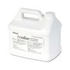 Honeywell Honeywell Fendall Eyesaline Concentrate Refill for Porta Stream® II, III. FND 320005130000