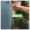 First Aid Safety Eye Wash: Honeywell® Fendall 2000 Portable Eye Wash Station