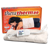 Fabrication Enterprises Theratherm Digital Moist Heat Pad, Large (14 x 27) FNT 00-1032