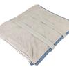Rehabilitation: Fabrication Enterprises - Hydrocollator® Moist Heat Pack Cover - All-Terry Microfiber - Dual Hand
