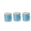 """Rehabilitation: Fabrication Enterprises - Nylatex® Wrap - 2.5"""" x 36"""" - Package of 3"""