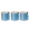"""Rehabilitation: Fabrication Enterprises - Nylatex® Wrap - 2.5"""" x 48""""- Package of 3"""