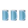 """Rehabilitation: Fabrication Enterprises - Nylatex® Wrap - 4"""" x 36"""" - Package of 3"""