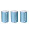 """Rehabilitation: Fabrication Enterprises - Nylatex® Wrap - 4"""" x 48"""" - Package of 3"""