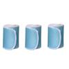 """Rehabilitation: Fabrication Enterprises - Nylatex® Wrap - 4"""" x 60"""" - Package of 3"""