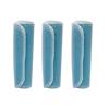 """Rehabilitation: Fabrication Enterprises - Nylatex® Wrap - 6"""" x 18"""" - Package of 3"""