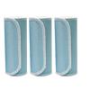 """Rehabilitation: Fabrication Enterprises - Nylatex® Wrap - 6"""" x 36"""" - Package of 3"""