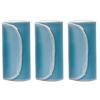 """Rehabilitation: Fabrication Enterprises - Nylatex® Wrap - 6"""" x 48"""" - Package of 3"""