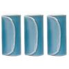 """Rehabilitation: Fabrication Enterprises - Nylatex® Wrap - 6"""" x 60"""" - Package of 3"""