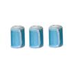 """Rehabilitation: Fabrication Enterprises - Nylatex® Wrap - 2.5"""" x 24"""" - Package of 3"""