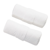 Fabrication Enterprises Tx Cervical Pillow FNT 00-1301