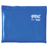 """Heat Cold Therapy Cold Packs: Fabrication Enterprises - ColPac® Blue Vinyl Cold Pack - Standard - 11"""" x 14"""""""