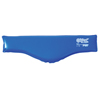 """Heat Cold Therapy Cold Packs: Fabrication Enterprises - ColPac® Blue Vinyl Cold Pack - Neck - 6"""" x 23"""""""