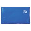 "Rehabilitation: Fabrication Enterprises - ColPac® Blue Vinyl Cold Pack - Oversize - 11"" x 21"""