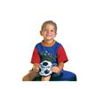 Fabrication Enterprises Sport-Pac™ Cold Pack - Soccer Ball Design FNT 00-1517-1