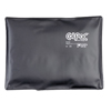 "Rehabilitation: Fabrication Enterprises - ColPac® Black Urethane Cold Pack - Standard - 10"" x 13.5"""