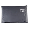 """Heat Cold Therapy Cold Packs: Fabrication Enterprises - ColPac® Black Urethane Cold Pack - Oversize - 12.5"""" x 18.5"""""""