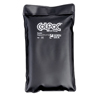Fabrication Enterprises ColPac® Black Urethane Cold Pack - Half Size - 6.5 x 11 FNT 00-1562