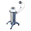 Rehabilitation: Fabrication Enterprises - Intelect® Shortwave Diathermy - SWD100