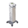 Fabrication Enterprises Intelect® Transport - Stim / Ultrasound System With 5 Cm Head And Mobile Cart FNT00-2738KC