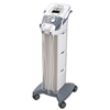 Fabrication Enterprises Intelect Mobile Therapy Units, Therapy System Cart FNT00-2775ASY