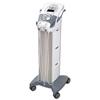 Fabrication Enterprises Intelect® Legend xt - Mobile Cart Only FNT00-2780