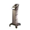 Fabrication Enterprises Intelect® Legend XT - 2-channel Stim with cart system FNT 00-2793K