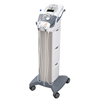 Fabrication Enterprises Intelect® Legend Xt - 4-Channel Stim / Ultrasound System With Cart FNT 00-2795